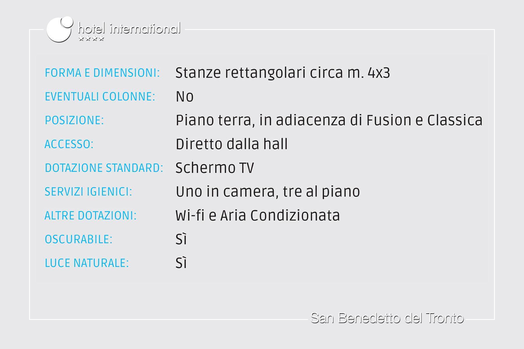 Dimensioni Sala Conferenze 100 Posti.Sale Per Meeting Convegni Sala Jazz Sala Classica Sala